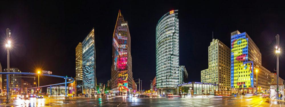 PotsdamerPlatz 2019 FH