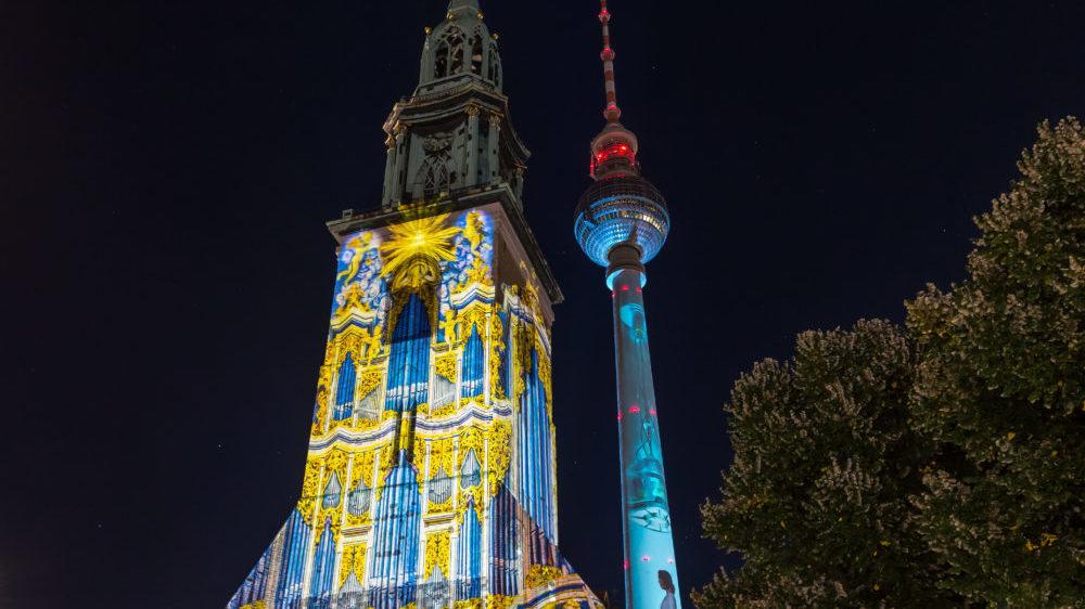 Marienkirche 2017 FH