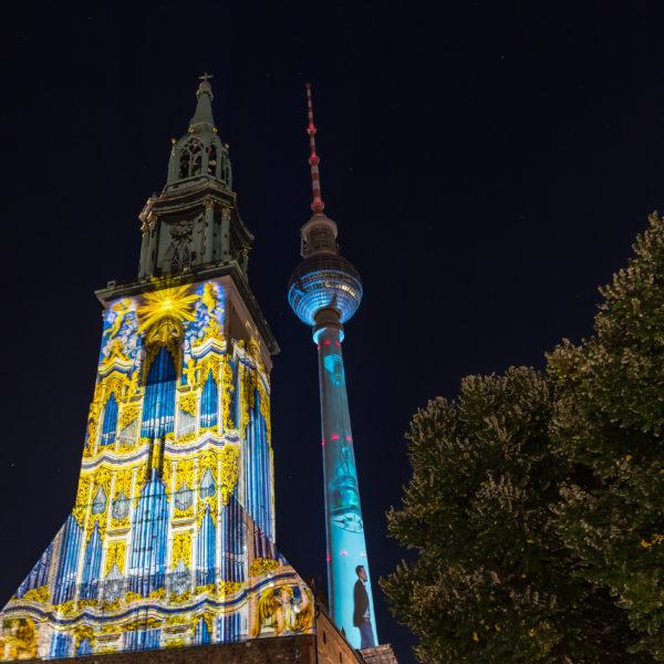 2017_Marienkirche_Fernsehturm_007_FH