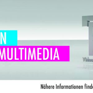 23_BTA-Videomarketing-Original