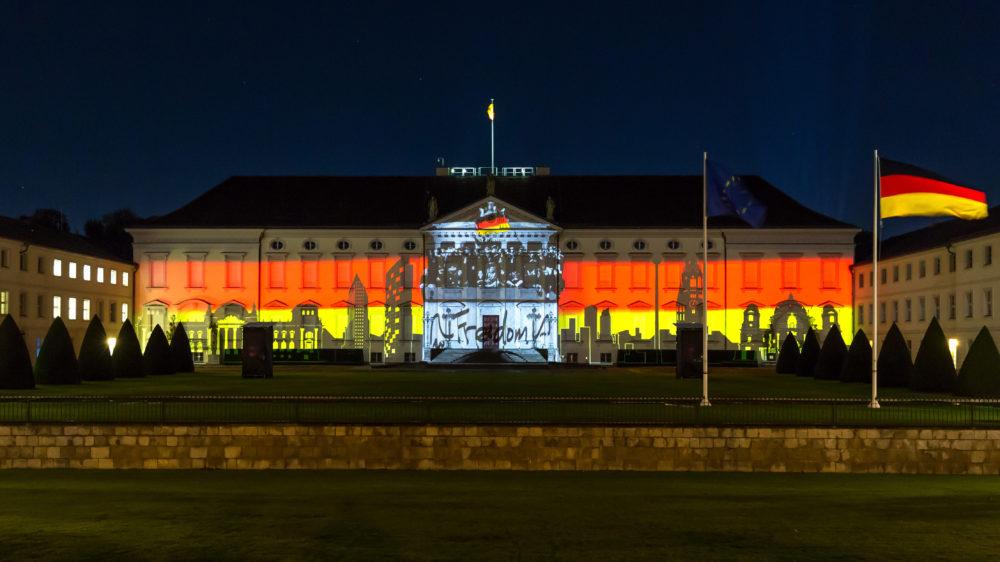 SchlossBellevue 2017 FH