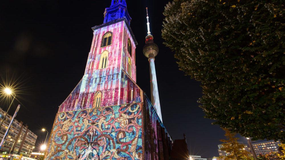 Marienkirche 2018 FH