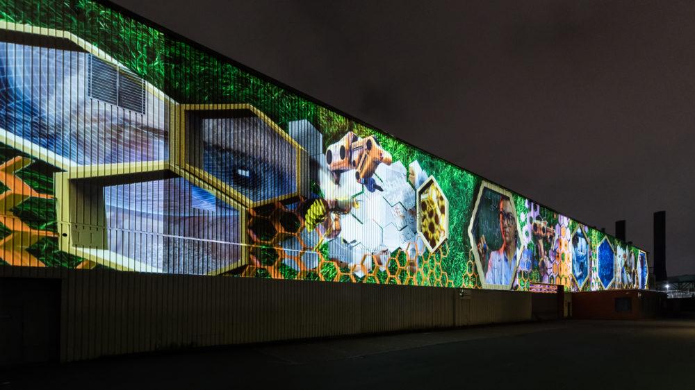 Berlin Decks 2020 FU