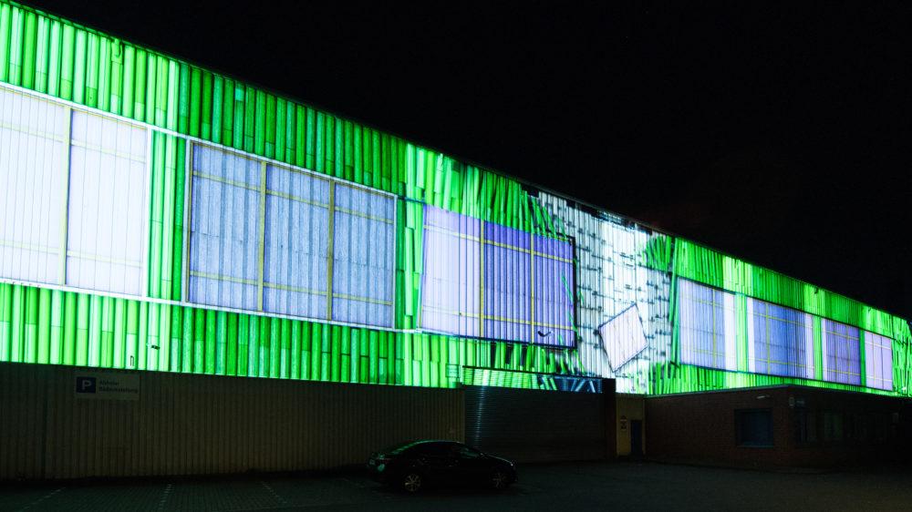Berlin Decks FU 2020