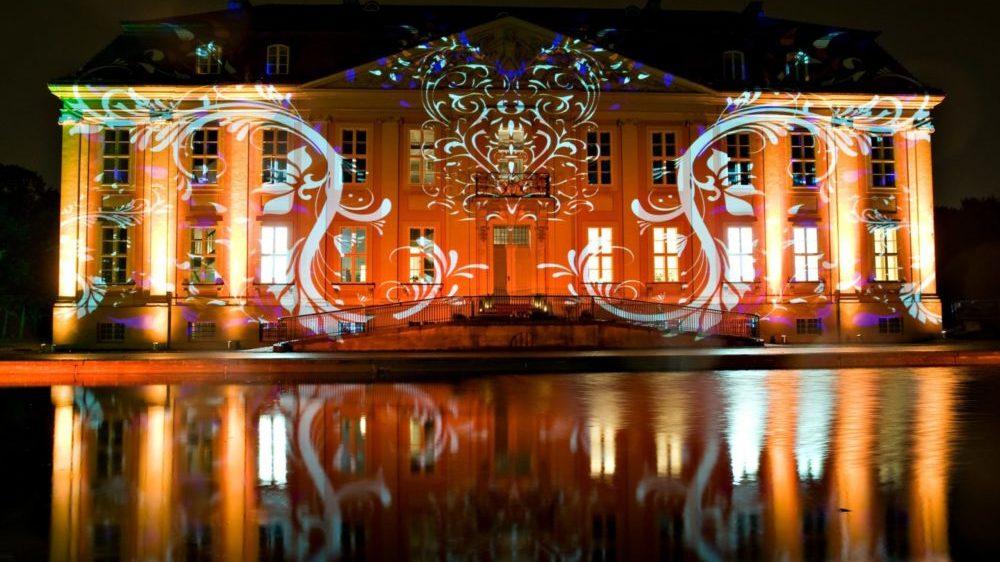 SchlossFriedrichsfelde 2010 CK