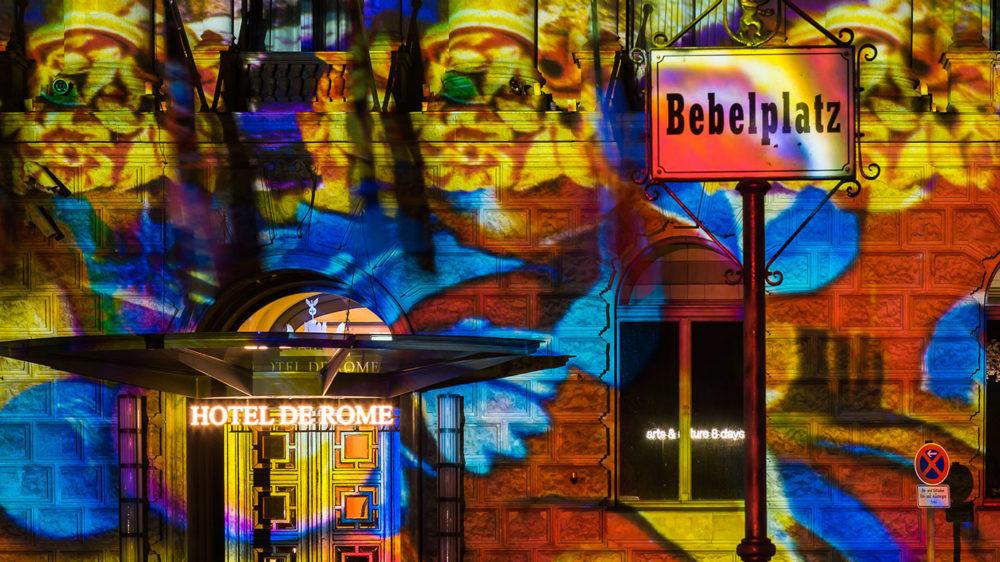 Galerie_0574_FoL2020_FH