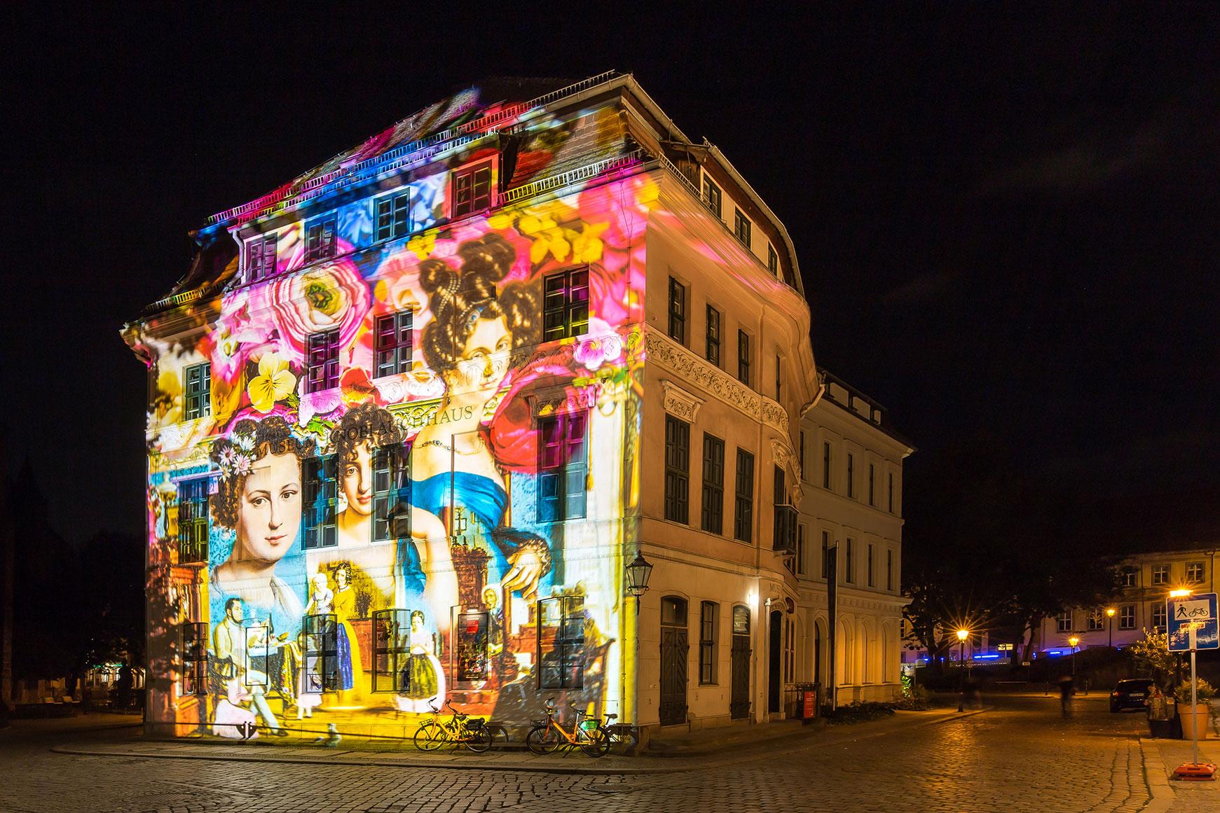 Galerie_Knoblauchhaus
