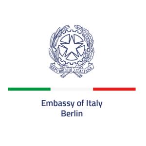 Italienische Botschaft