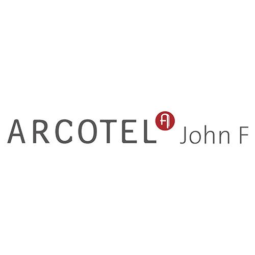 Logo ARCOTEL 500 x 500
