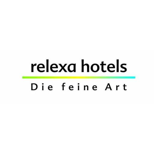 Logo_relexa_hotel__klein