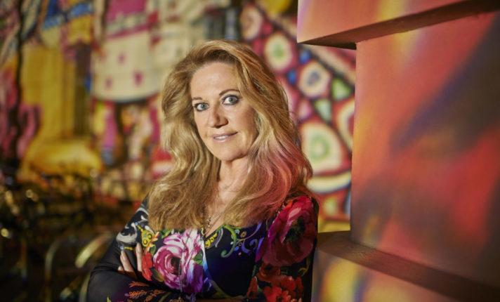S.03 Birgit Zander MBA-Portrait_10644_1