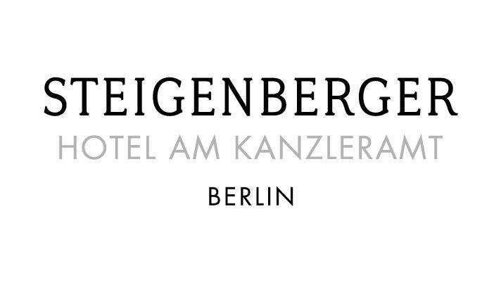 Steigenberger Hotel am Kanzleramt Berlin_SW