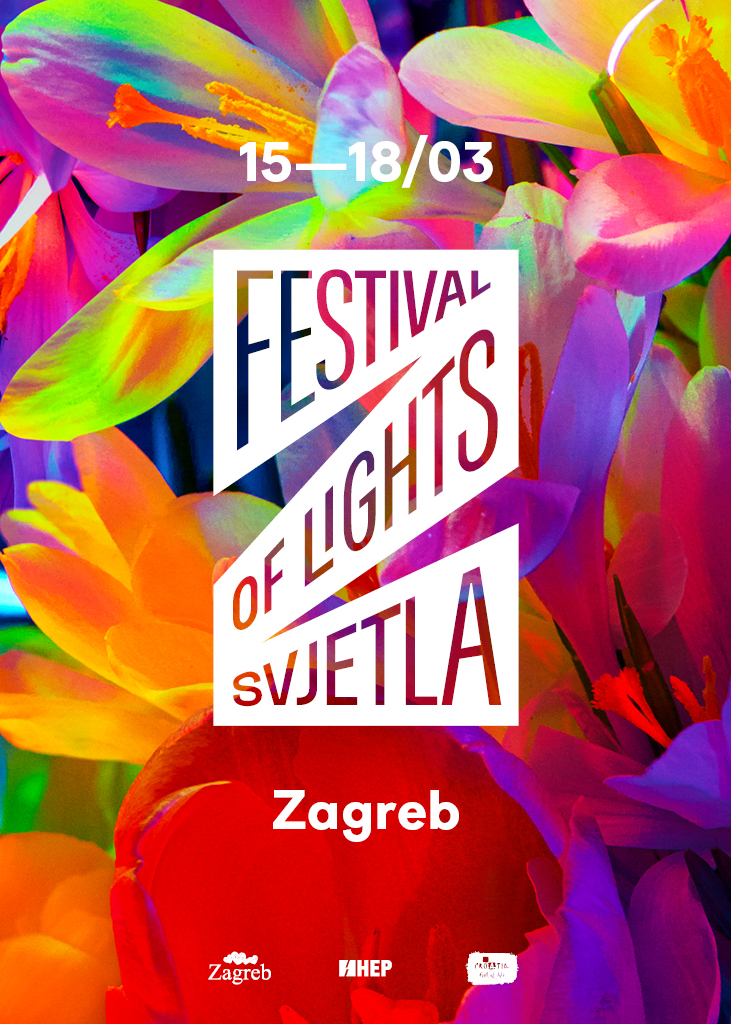 Zagreb Festival of Lights