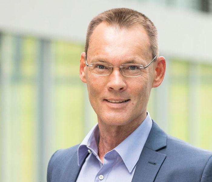 Carsten Thomsen-Bendixen E.ON