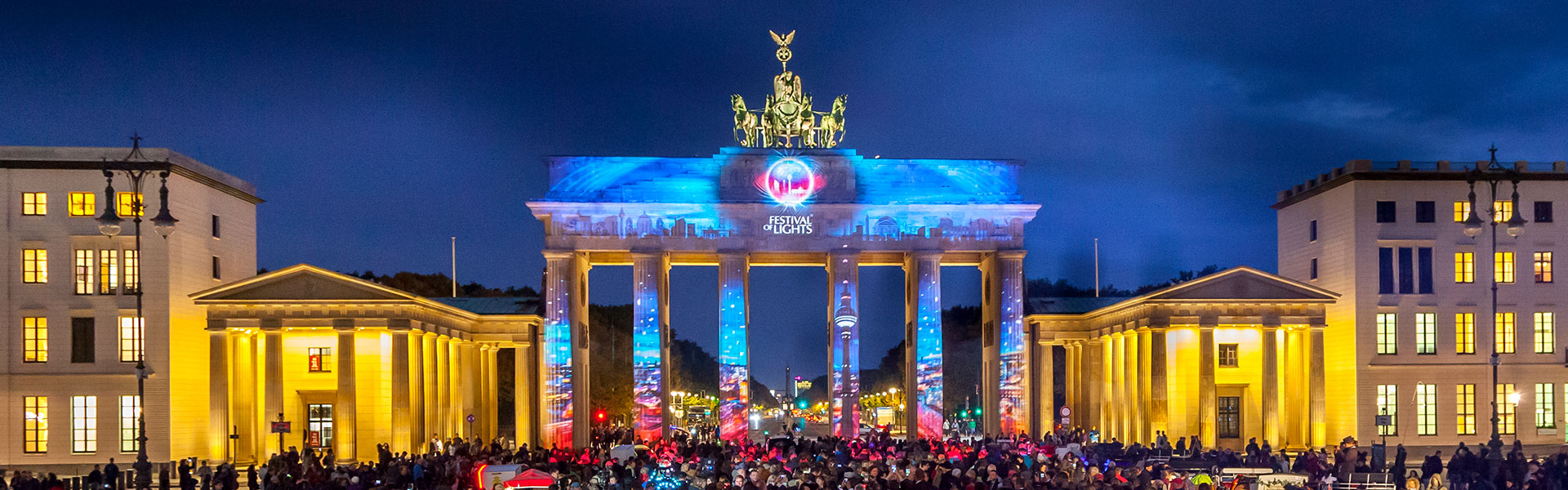 festival-of-lights-berlin-brandenburger-tor