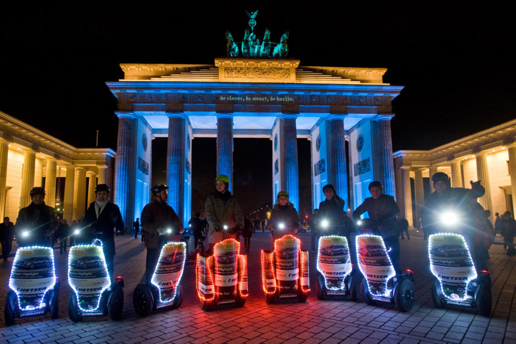fol-firmen- lightseeing - brandenburger tor - festival of lights