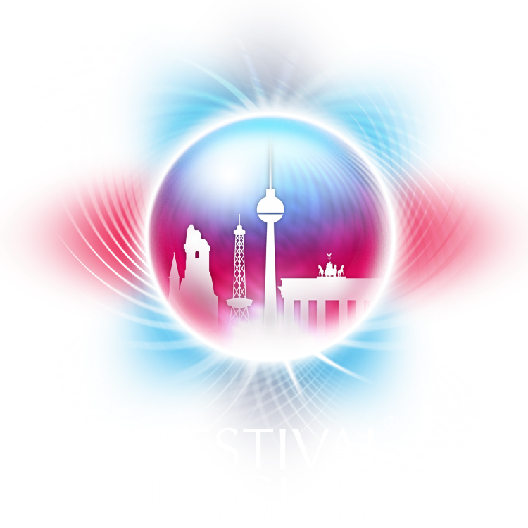 fol-logo-berlin