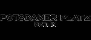potsdamer platz-logo