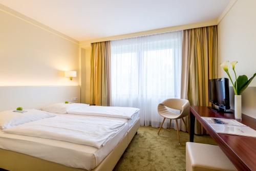 relexa-hotel-Berlin-Herzlich-Willkommen